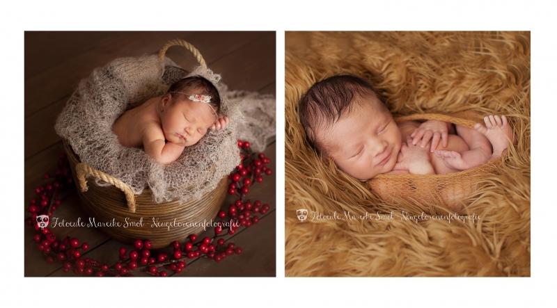 Fotoeule Fotostudio Weißwasser Neugeborenenbilder Familienfotografie Hochzeitsreportagen in der Lausitz  (2)