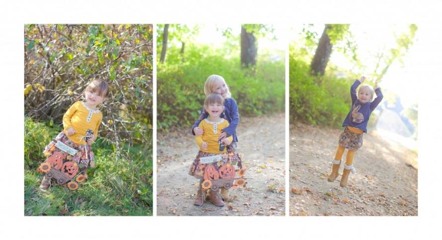 Fotoeule Weißwasser Fotostudio Kinderfotografie Bad Muskau Park farbenfrohe wunderschöne natürliche Herbstfotos3
