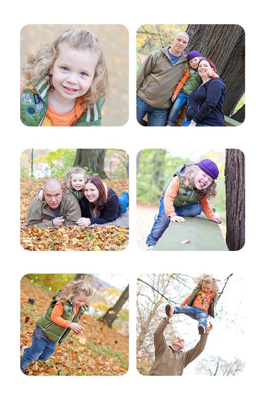 Fotoeule Mareike Smol Fotostudio Weißwasser Familienshootings im Park Bad Muskau (2)