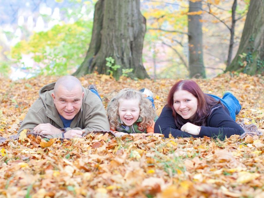 Fotoeule Mareike Smol Fotostudio Weißwasser Familienshootings im Park Bad Muskau (4)