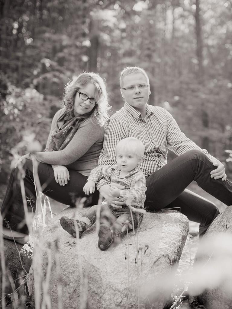 Fotoeule Weißwasserund Umgebung Outdoorshooting Familienshooting moderne Kinderfotografie (1)