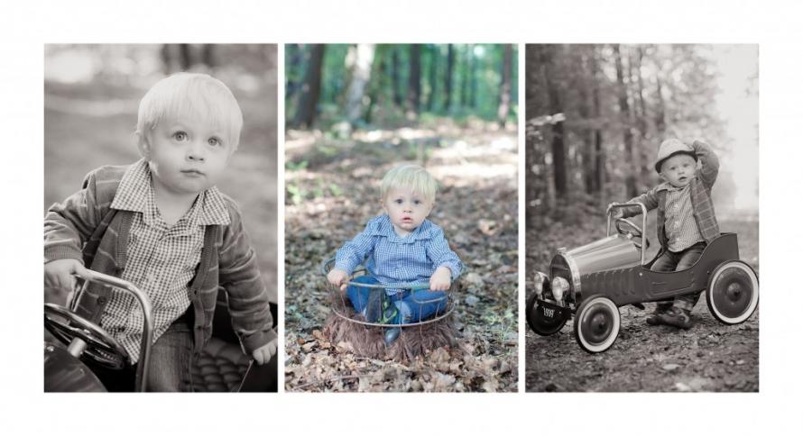 Fotoeule Weißwasserund Umgebung Outdoorshooting Familienshooting moderne Kinderfotografie (2)