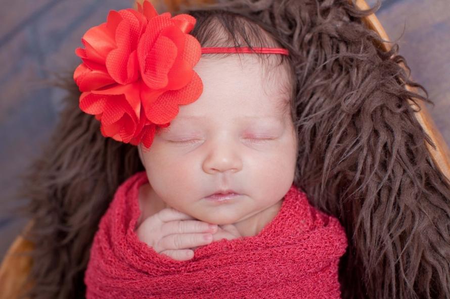 Fotoeule Mareike Smol Fotostudio in Weißwasser Neugeborenenfotografie Neujahrsbaby (4)