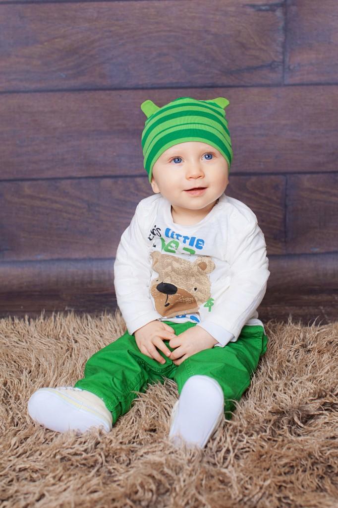 Natürliche Babyfotografie bei Fotoeule Fotostudio in Weißwasser (2)