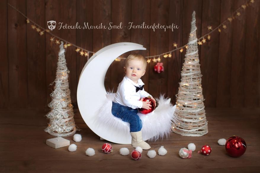 Fotoeule Mareike SMol Fotostudio in Weißwasser Aufnahmen zu Weihnachten Weihnachtsaktion 2014 (12)