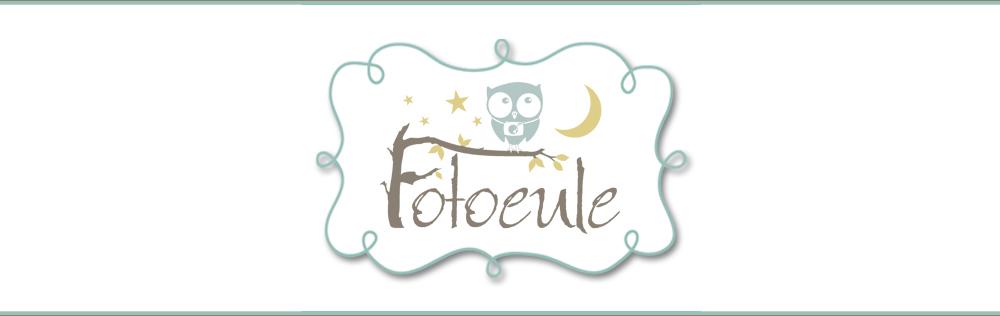 Fotoeule Smol logo
